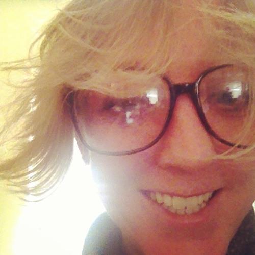 Laura Leistikow's avatar