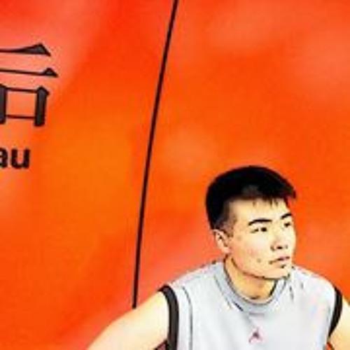 Alvin Vincent Leung's avatar