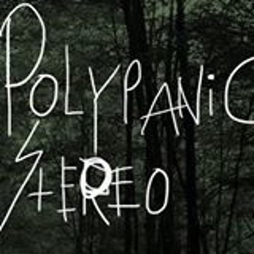 polypanic studio's avatar