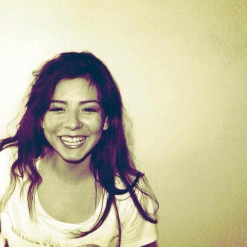 Juliette Elise Ramirez's avatar