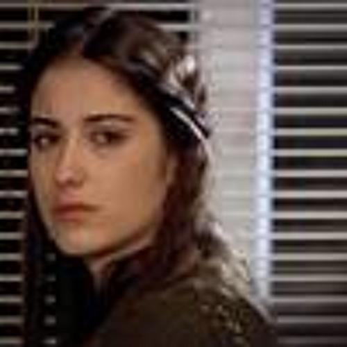 Mai Mehrez's avatar