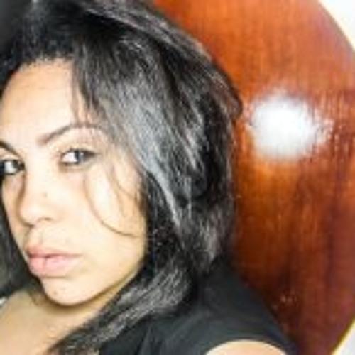 Ashleigh Lowe 1's avatar