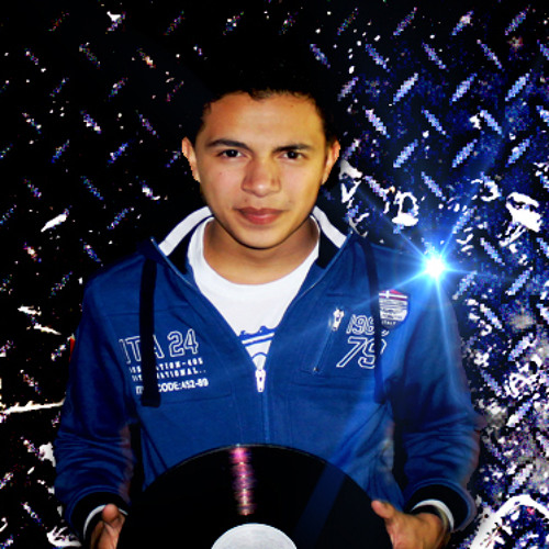 Ronaldo Garcia's avatar