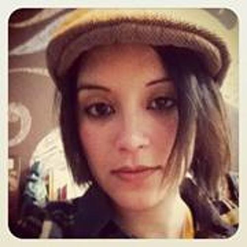 Jennifer Dìaz 26's avatar