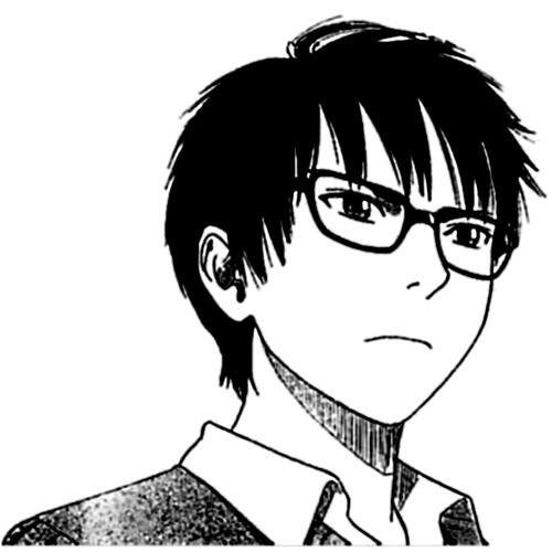 doeky's avatar