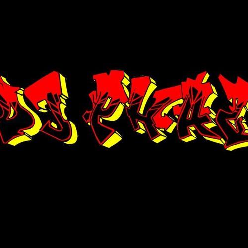DJ PHAZ's avatar