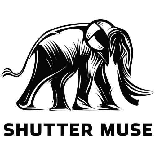 Shutter Muse's avatar