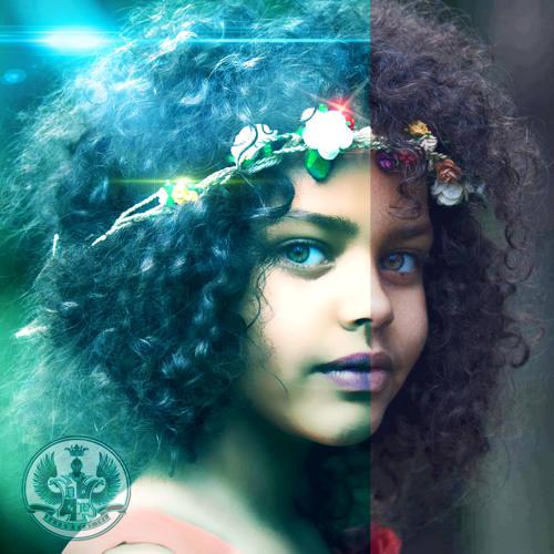 TempleGreen's avatar