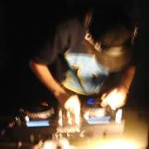 dj-elementz's avatar