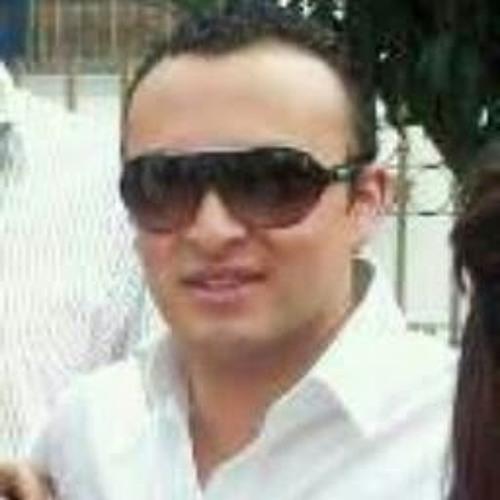Santiago Sandoval 8's avatar