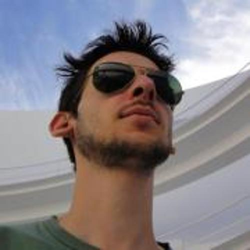 João Paulo Lemos's avatar