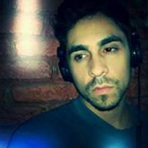 Leandro Juarez 1's avatar