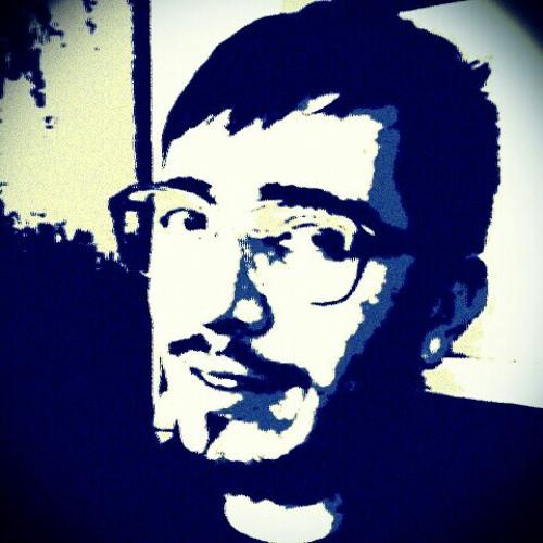 camilo-rodriguez24's avatar