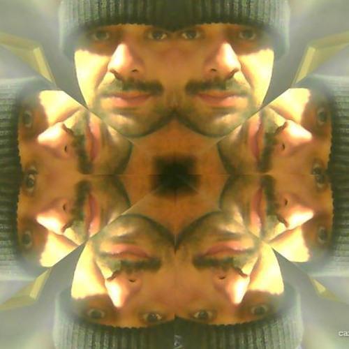 Isata Hauss's avatar