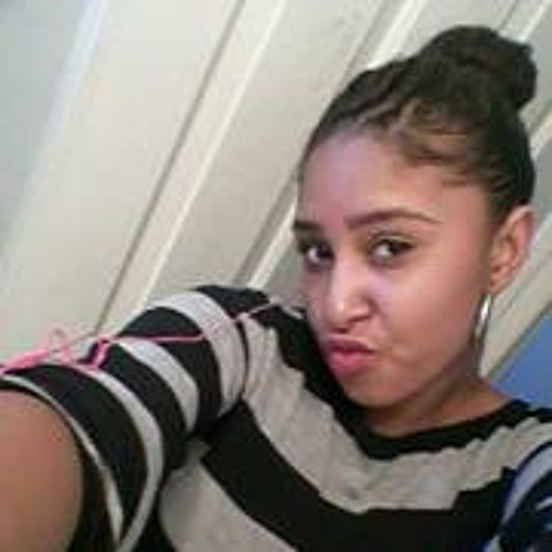 Vanessa Nicolee Randolph's avatar