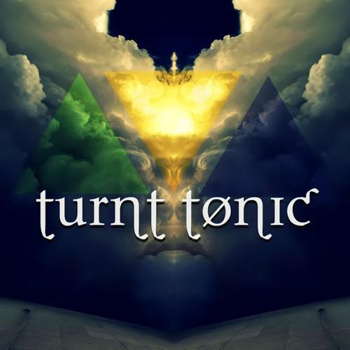TurntTønic's avatar
