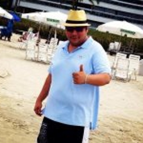 Bruno Antunes 12's avatar