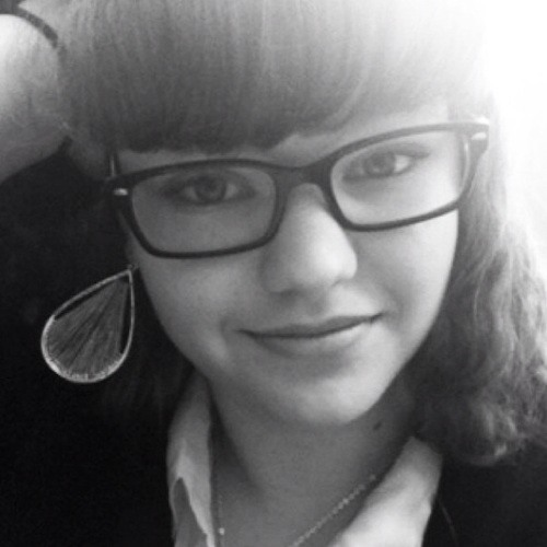 Kate Ritter's avatar