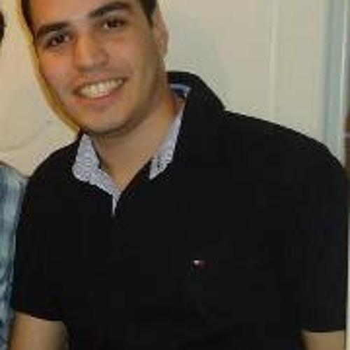 Pedrollira's avatar