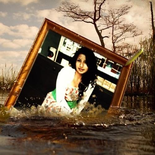 Paola Loar's avatar