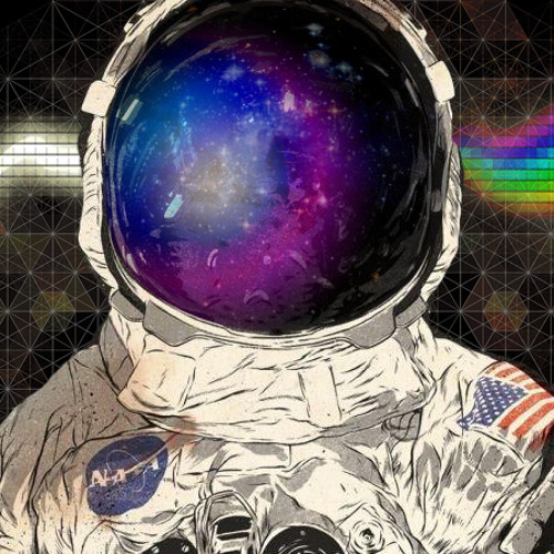 Get_The_Spaceship's avatar