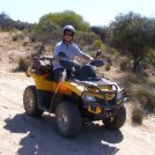 Kalbarri Quadbike Safaris's avatar