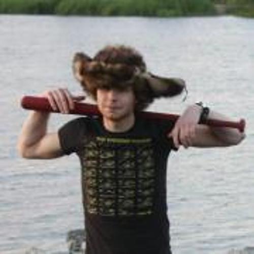 koifishk's avatar