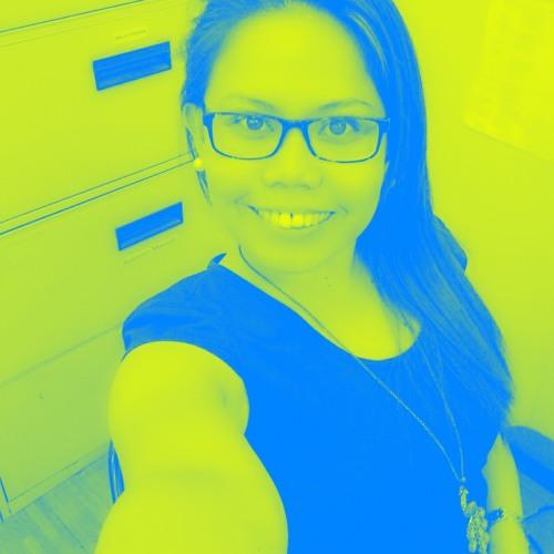 Miah_Adao's avatar