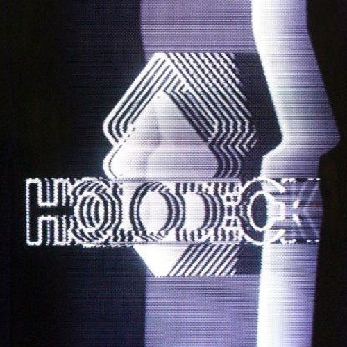 Holodeck Records's avatar