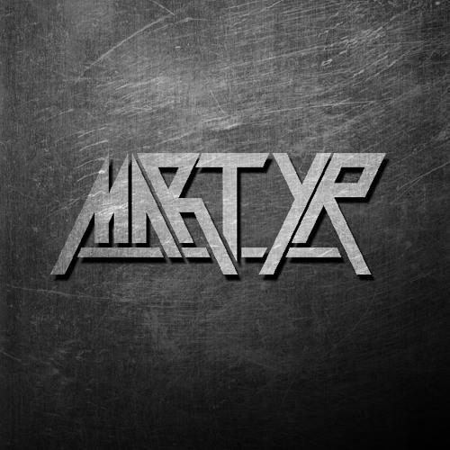 Martyr.'s avatar