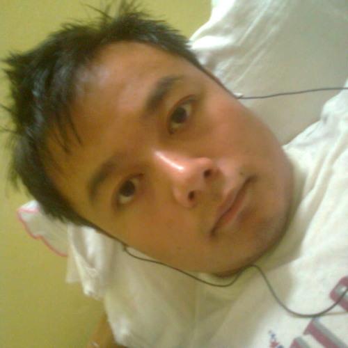 Dewas Rai07's avatar