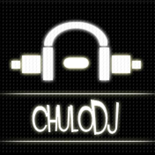 ChuloDJ's avatar