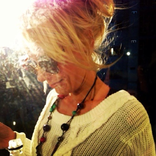Nicole Weston 1001's avatar