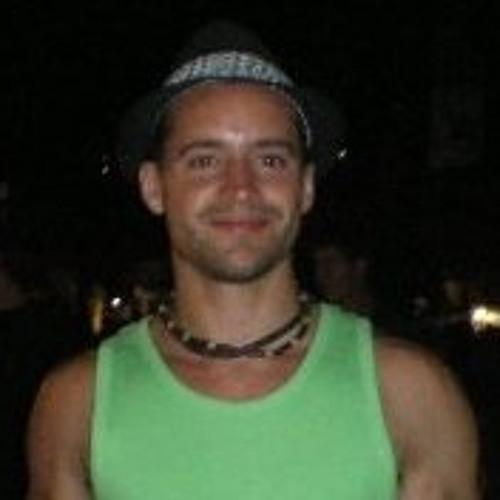 Conall84's avatar