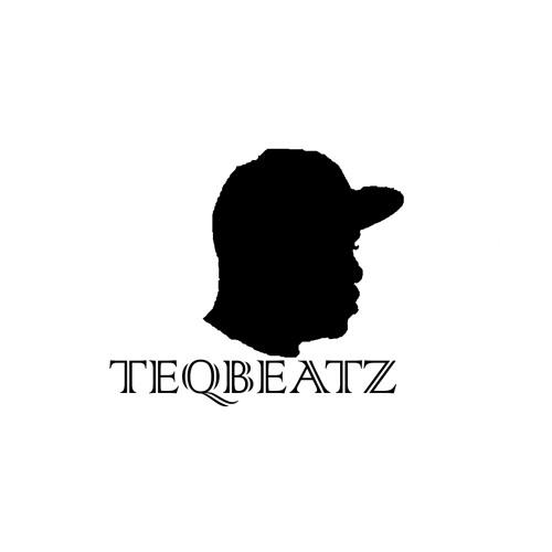 TEQBEATZ's avatar