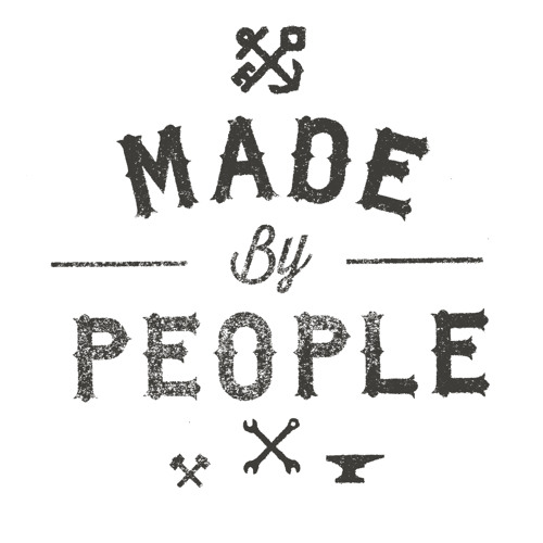 MadeByPeople's avatar