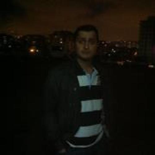 user586698039's avatar
