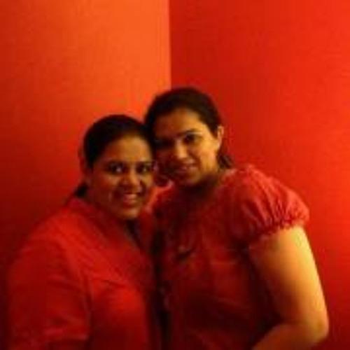 Ravinder Kaur 3's avatar