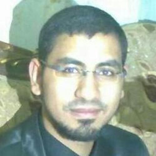 dr_asharkawy's avatar