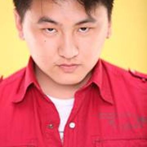 Rabby Senzy's avatar