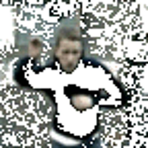 L'OREILLE's avatar