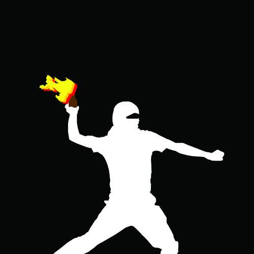 DJ_Molotov's avatar