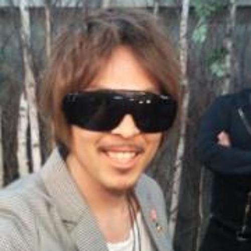 HairMaster's avatar