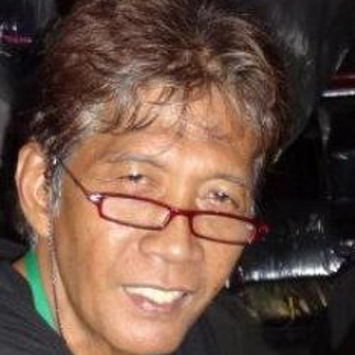 Seagate Purna Dewa's avatar