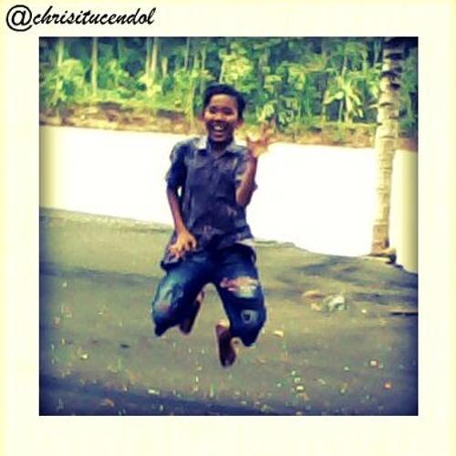 ch kurnia Candra's avatar