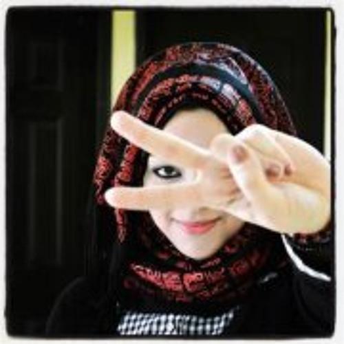 Heba Gaber 3's avatar