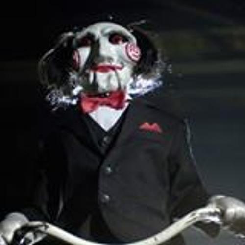 Pmml's avatar