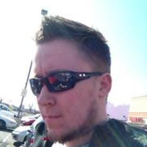Sexydrumgod's avatar