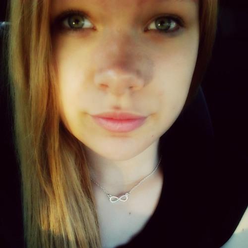 Anna-Lena Anso's avatar