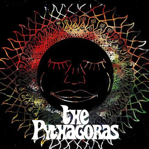 ThePythagoras's avatar